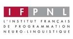 Logo IFPNL