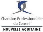 Logo Chambre pro du Conseil NA
