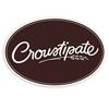 Croustipate logo