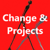 Change & Projects